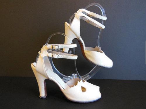 zapatos-retro-madrid