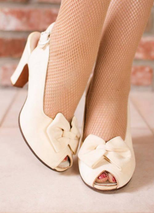zapatos-vintage-anos-40