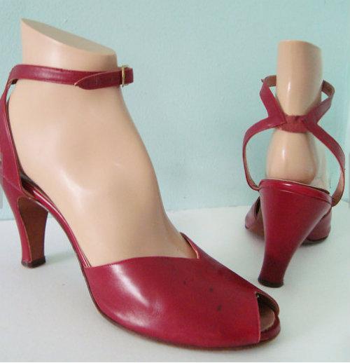 zapatos-vintage-madrid