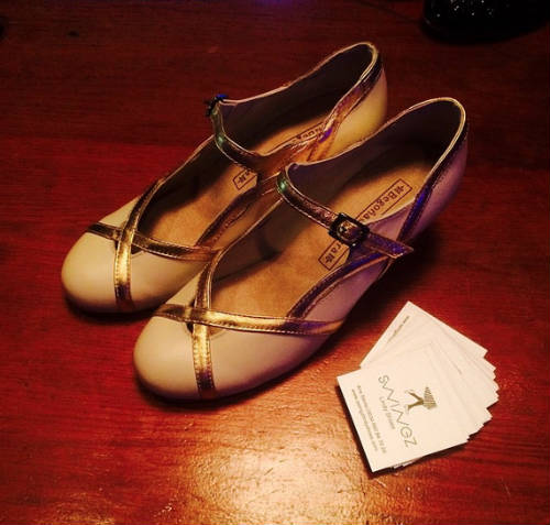 zapatos-lindy-hop