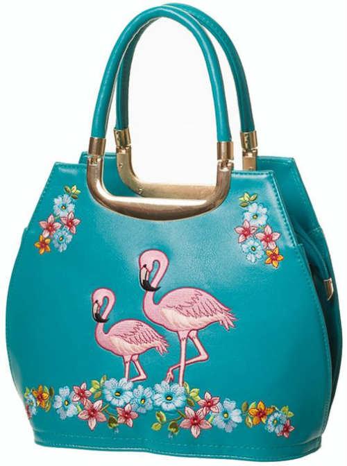banned-flamingo-bag