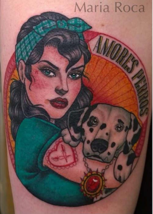 spanish-tattoers