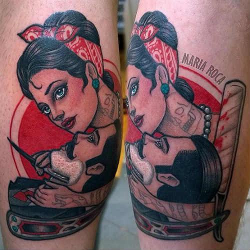tatuadores-madrid
