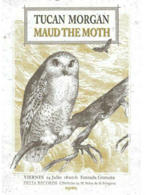 maud-the-moth-tucan-delia-nooirax