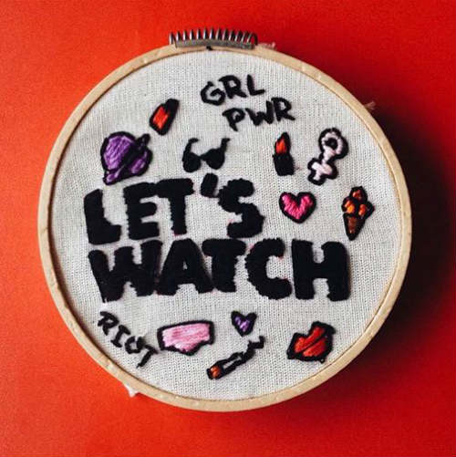 lets_watch