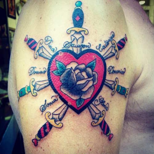 italian-tatuadores-lady-quetzal