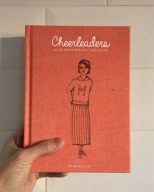 cheerleaders-Mar-Martitegui