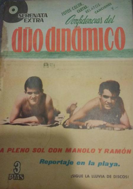 duo-dinamico