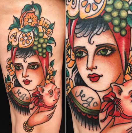 moira-ramone-traditional-tattoo