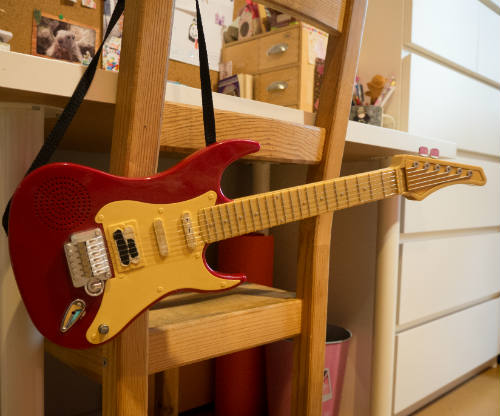 guitarra-roi