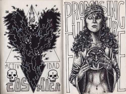 iria-alcojor-disenadores-graficos-espana