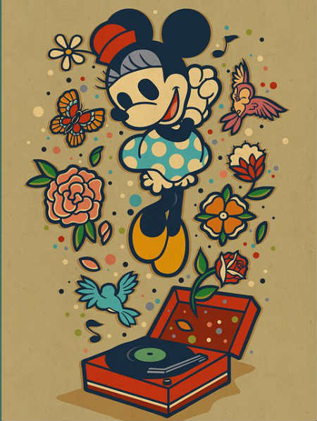 dave-quiggle-minnie-mouse