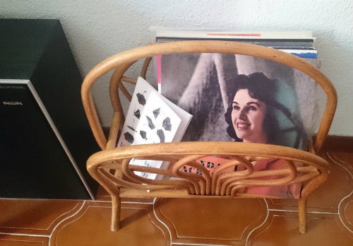 comprar-muebles-vintage