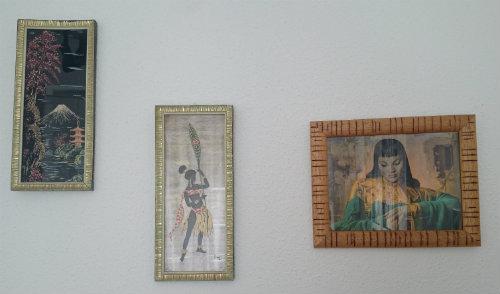 cuadros-vintage