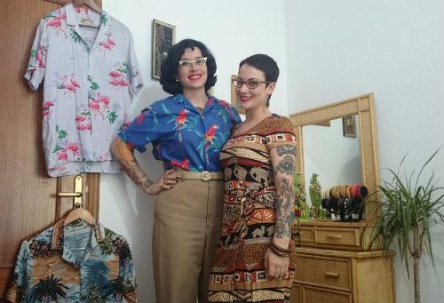 flamencos-ropa-tropical-madrid