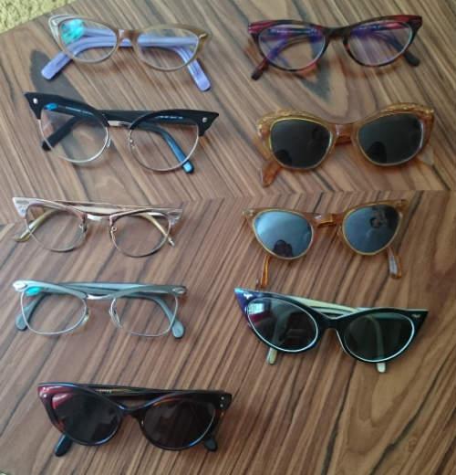 gafas-vintage