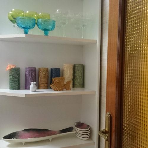 hogar-decoracion-retro-vintage