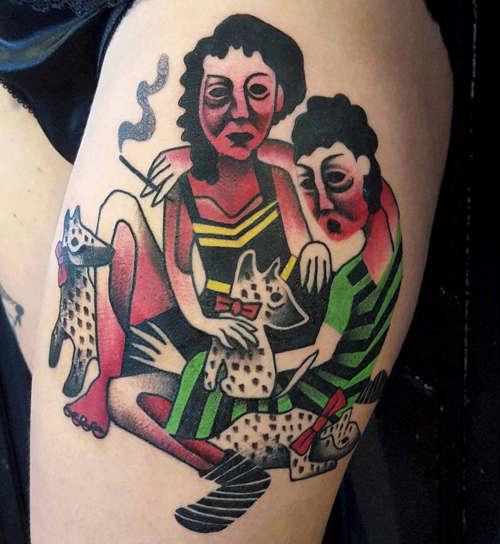 marine-perez-tattoo