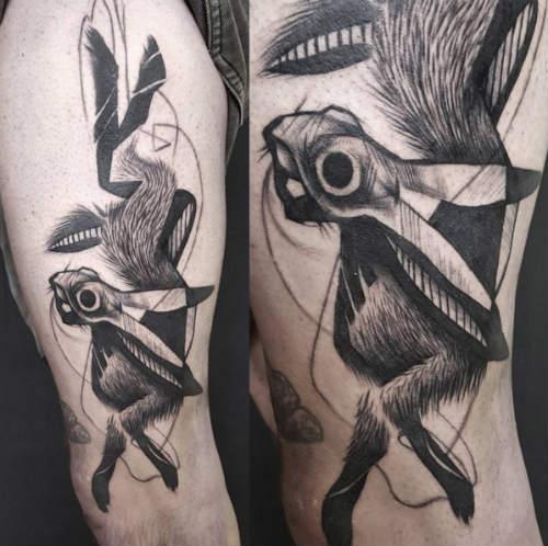 marine-perez-tatuaje
