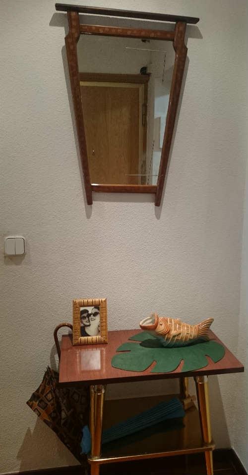muebles-vintage-madrid