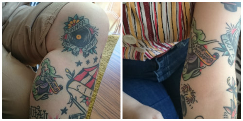 tatuajes-rocker