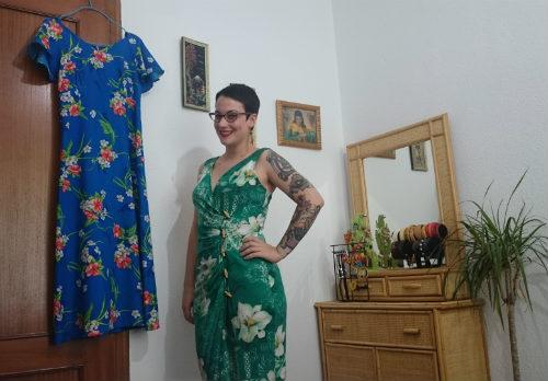 vestido-hawaiino
