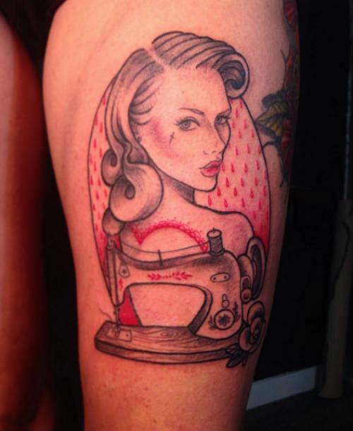mamba-barcelona-tattoo