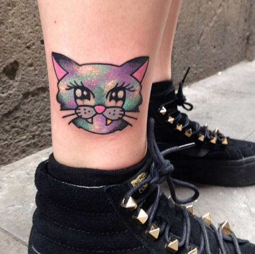 numi-tatuadoras-barcelona-ltw