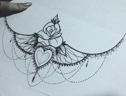 tatuadoras-mamba