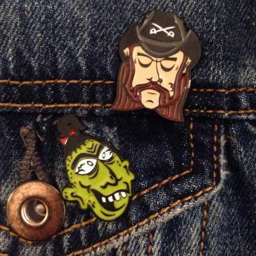 lemmy-pin-freak