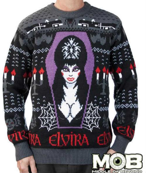 elvira-christmas-sweater