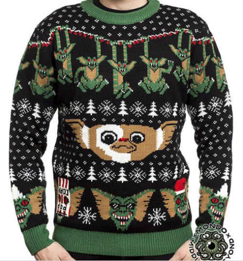 gremlins-ugly-sweater