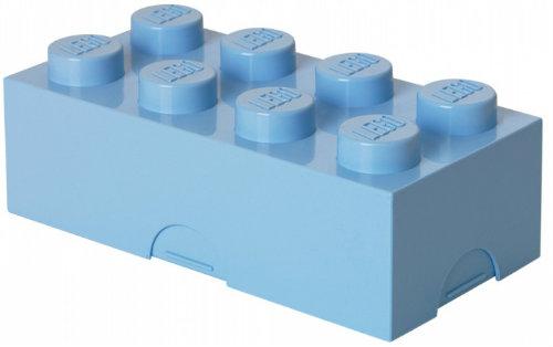 lego-box