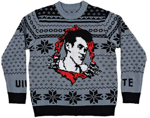 morrisey-christmas-sweater