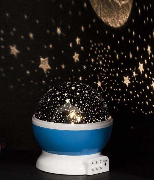 proyector-estrellas