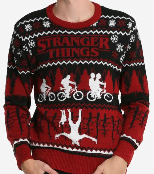 stranger-things-uglysweater