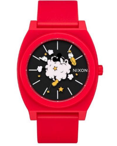 reloj-nixon-mickey
