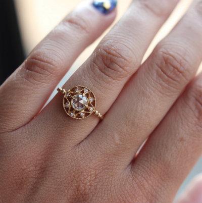 anillo-boda-alternativa