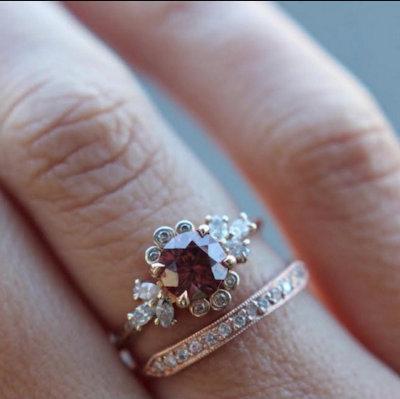 anillo-pedida